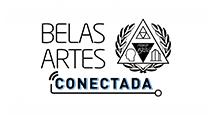 Intersector - Parceiros - Logotipos - Belas Artes