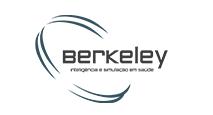 Intersector - Parceiros - Logotipos - Berkeley