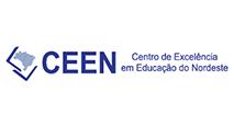 Intersector - Parceiros - Logotipos - CEEN