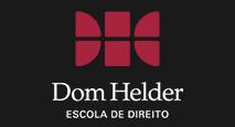 Intersector - Parceiros - Logotipos - Dom Helder