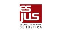 Intersector - Parceiros - Logotipos - ESJUS