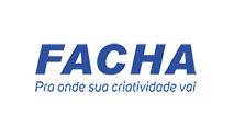 Intersector - Parceiros - Logotipos - FACHA