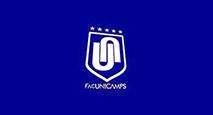 Intersector - Parceiros - Logotipos - FACUNI