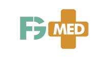 Intersector - Parceiros - Logotipos - FG MED