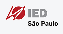 Intersector - Parceiros - Logotipos - IED