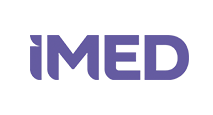 Intersector - Parceiros - Logotipos - IMED