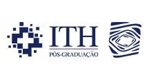 Intersector - Parceiros - Logotipos - ITH