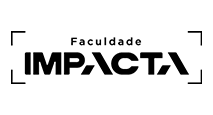Intersector - Parceiros - Logotipos - Impacta