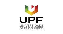 Intersector - Parceiros - Logotipos - UPF