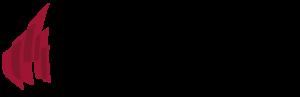 logo-empiricus-cor